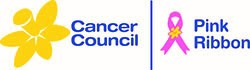 Cancer Council and Pink Yoga