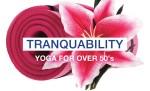 Tranquability logo