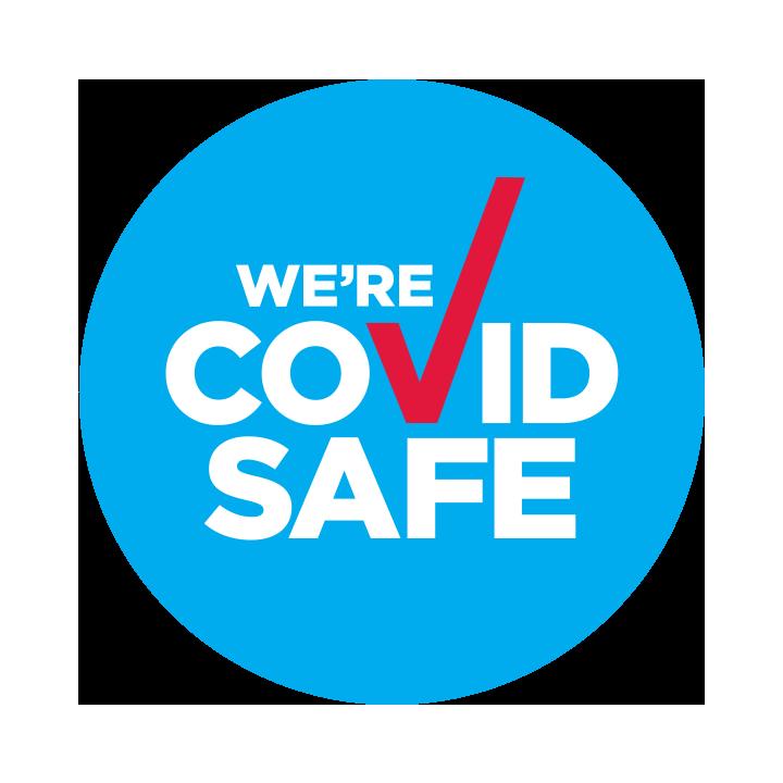 COVID_Safe_Badge_Digital (1) 165 Alison rd